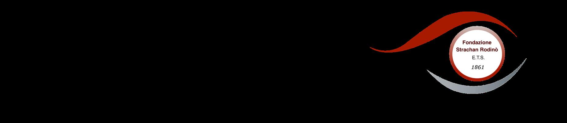 Fondazione Strachan Rodino